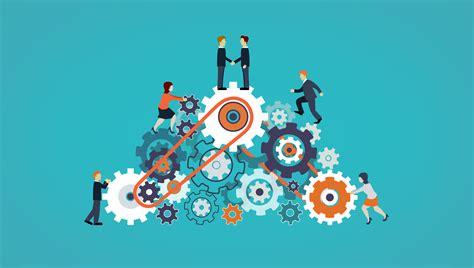 benefits  lean  sigma philosophy  management