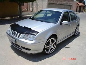 Christiandd U0026 39 S 2004 Volkswagen Jetta In Guzman