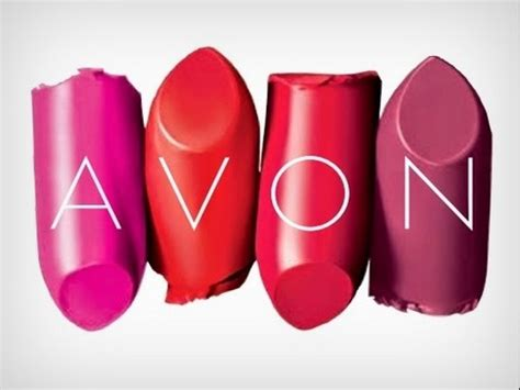 avon marketing mix ps strategy mba skool studylearn