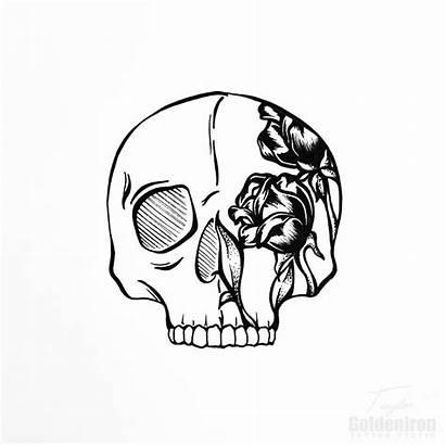 Tattoo Tattoos Artists