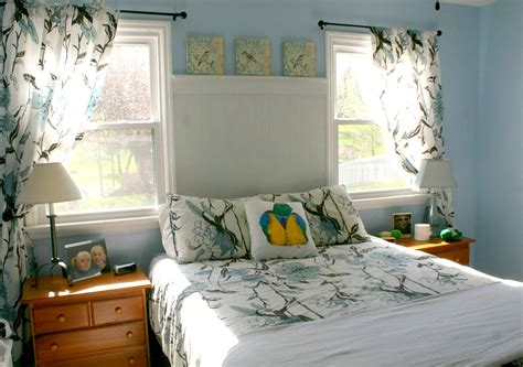 Master Bedroom Makeover Part 1  A Turtle's Life For Me