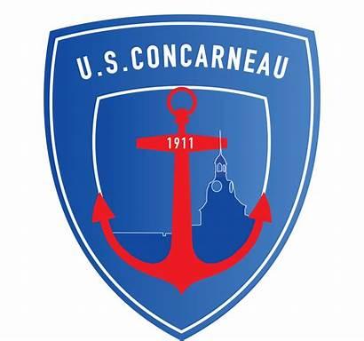 Concarneau Usc Stage Offre Marketing Assistant Sportbuzzbusiness