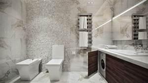 Spa Einrichtung Zuhause : modernes apartment mit atemberaubender inneneinrichtung in deutschland ~ Markanthonyermac.com Haus und Dekorationen