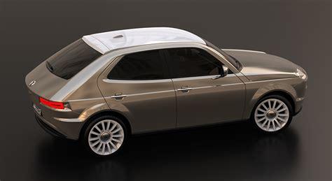 Nuova Cinquecento Cinque Porte by Fiat 127 Cinque Cose Forse Non Sai Autotoday It