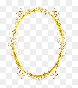 20 top gallery of oval frame oval png images vectors and psd files free