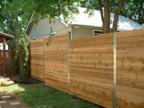ringhiera legno ringhiere per giardino