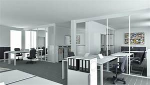 Bilder Für Büroräume : b ror ume von ahrend ~ Sanjose-hotels-ca.com Haus und Dekorationen