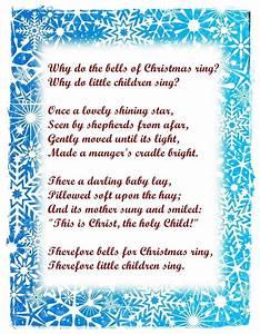 best 25 funny christmas poems ideas on pinterest short With short christmas letter