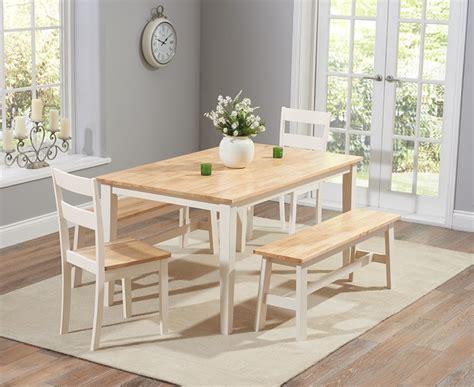 Coffee Table. elegant wooden cream dining room set ideas