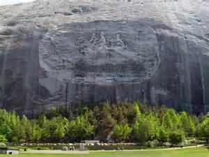 stone mountain 4 by dracoart stock on deviantart
