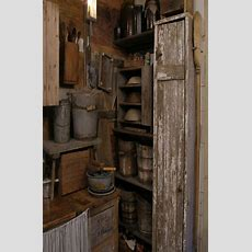476 Best Butt'ry  Pantry Images On Pinterest  Primitive