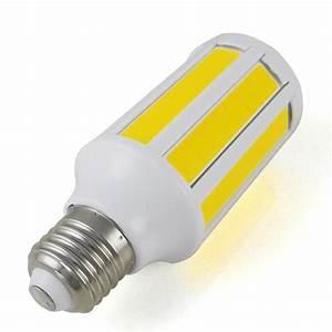 Led 13w E27 : mengsled mengs e27 13w led corn light 9 cob leds led bulb ac 200 265v in warm white cool ~ Markanthonyermac.com Haus und Dekorationen