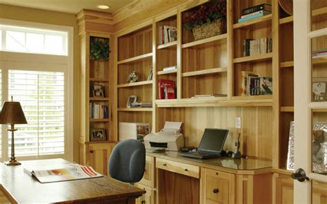bookshelf organization house plans