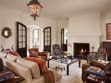 American Home Design, American Interior Design Styles Pdf