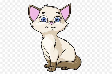 cat wildlife png    transparent cat