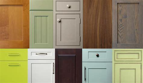 shaker kitchen cabinet doors white shaker cabinet door simple white shaker kitchen