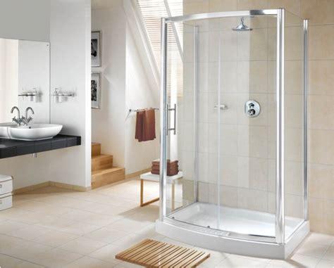 asian bathroom design asian bathroom design ideas room design ideas