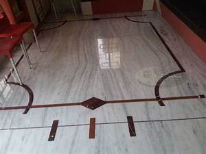 dungri marble with flooring designs with price range With rates of marbles for flooring