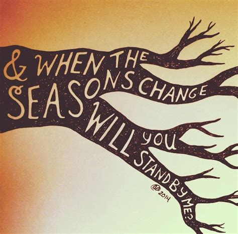 song lyrics and quotes hand lettered into vibrant typography illustrations designtaxi com