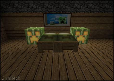 Minecraft Bed Set by Minecraft Creeper Bed Set Bedsetsforkidsnet Auto Design Tech