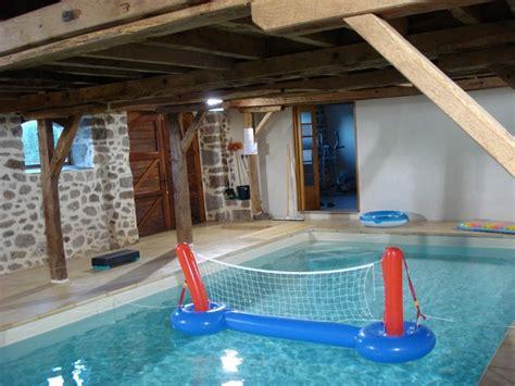chambre avec piscine privative maison indépendante avec piscine privative intérieure et