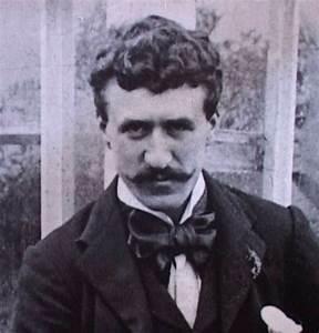 Charles Rennie Mackintosh : artist mackintosh charles rennie margaret macdonald frances macdonald and the glasgow ~ Orissabook.com Haus und Dekorationen