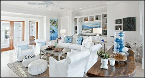 beach decor   home beach themed home decor