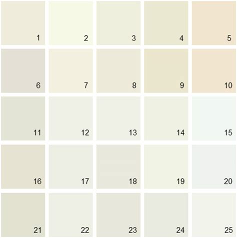 benjamin paint colors 03 car interior design