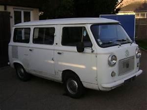 Camionnette Fiat : troc echange vend ou change camionette collection fiat 850 t sur france ~ Gottalentnigeria.com Avis de Voitures