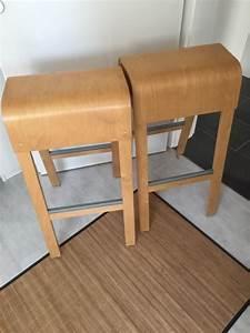 Küchenzeile Ikea Gebraucht : ikea barhocker neu und gebraucht kaufen bei ~ Michelbontemps.com Haus und Dekorationen