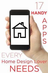 Handy App Kilometerzähler : 17 handy apps every home design lover needs ~ Kayakingforconservation.com Haus und Dekorationen