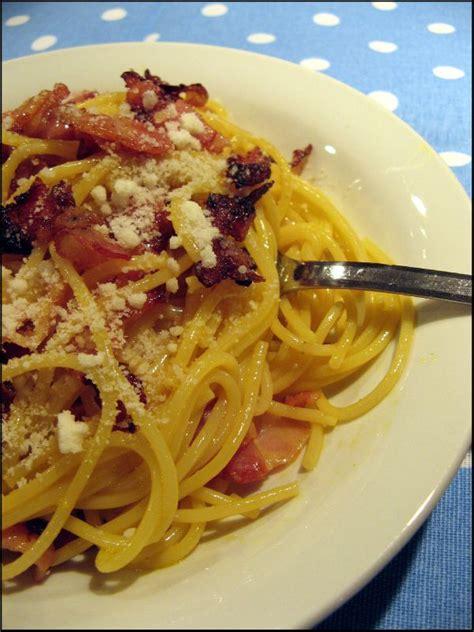 recette italienne p 195 162 tes carbonara des photos des photos de fond fond d 233 cran