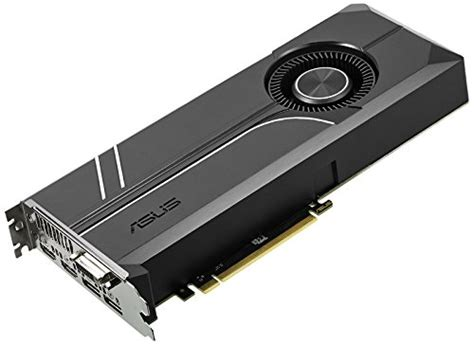 asus asus geforce gtx  ti gb gddr turbo edition vr