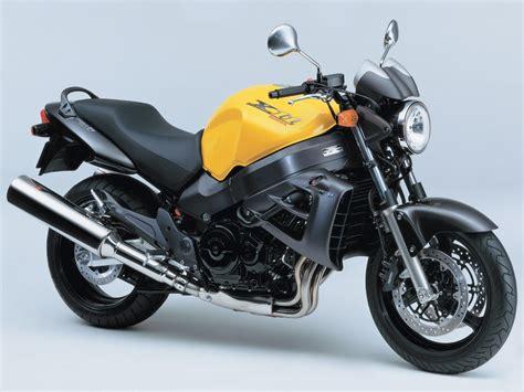 moto del  honda  espiritu racer moto