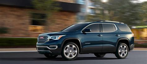 Buick Gmc by Learn How To Achieve Maximum Towing Capacity With The New