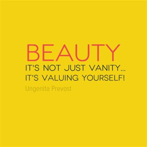Rid Yourself Of Vanity And Just Go With The Seasons - vanity quotes image quotes at relatably