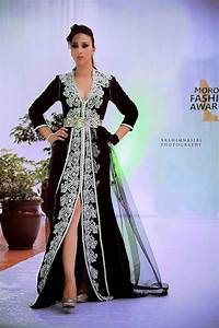 Robe De Mariage Marocaine : takchita et robe orientale marocaine caftan boutique ~ Preciouscoupons.com Idées de Décoration