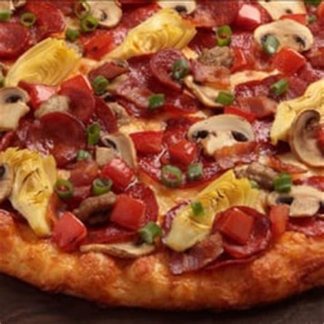 round table hollister ca round table pizza 33 foto e 111 recensioni pizzerie