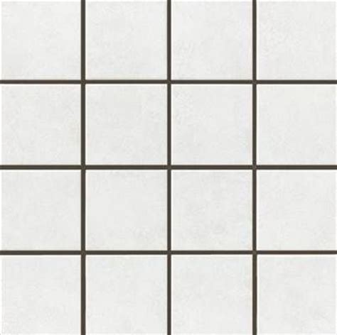 3x3 black ceramic tile pin by stovers liquidation on ceramic tile travertine