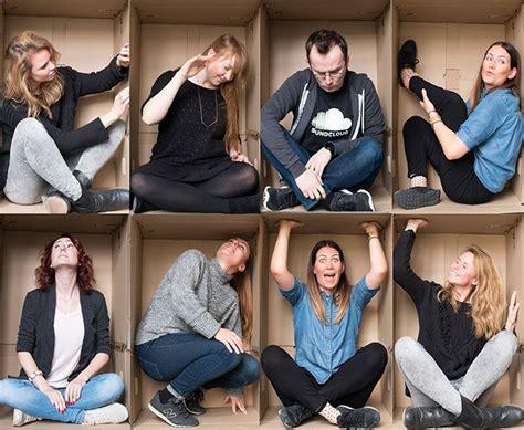 ideen für familienfotos familienfotobuch gestalten fotokasten with a familie foto fotos und
