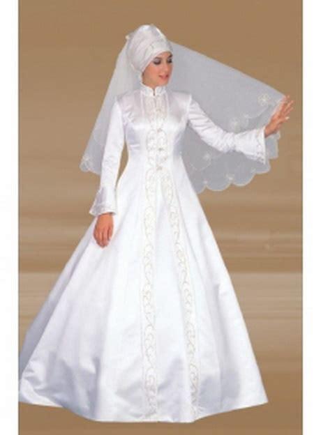 arabische brautkleider