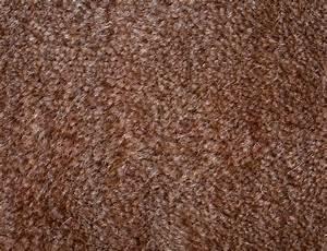 Silber Reinigen Natron : mit hausmitteln teppich reinigen die besten tipps ~ Markanthonyermac.com Haus und Dekorationen