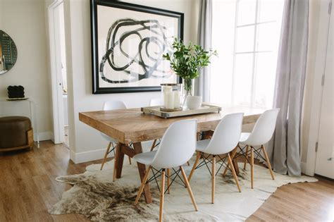 16 Astonishing Scandinavian Dining Room Designs You're. Our Living Room Coffee Lounge. Living Room Floor Lamps Canada. Living Room Furniture Sets Under. Club Called The Living Room. Living Room Tv On Wall Ideas. Building A Living Room Pc. Oggi Kitchen Canisters. Painting Small Living Room Ideas
