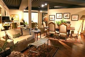 home furniture showroom marceladickcom With take home design furniture
