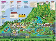 Beto Carrero World El Mejor Parque de Latinoamerica