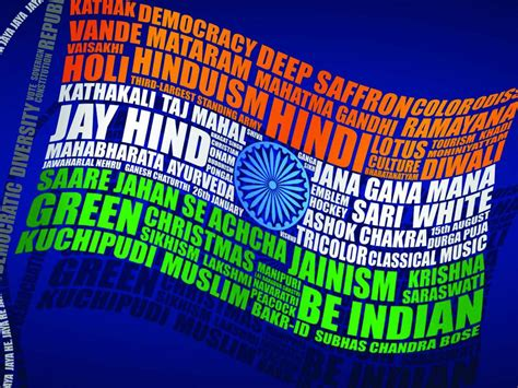 Day Animation Wallpaper - indian flag wallpaper animation for india independence day