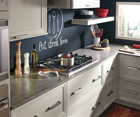 kitchen craft cabinetry kitchen cabinets chicago