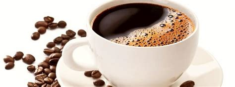 While additives mask the natural flavors of coffee, they also mask the imperfections. Cafe 101: Black Coffee Vs. Flavored Coffee | PhillyBite Magazine