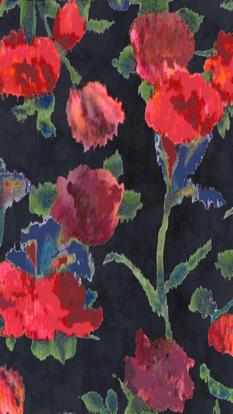 October Wallpaper HD free for desktop | PixelsTalk.Net