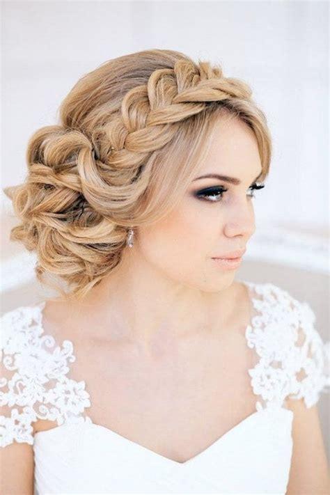 73 wedding hairstyles for medium hair